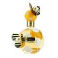 Marc JacobsHoney Eau De Parfum Spray