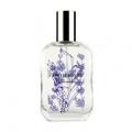 Caswell Massey Lavender Eau de Toilette Spray