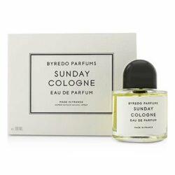 Byredo Sunday Cologne Eau De Parfum Spray