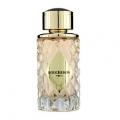 Boucheron Place Vendome Eau De Parfum Spray