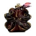Lolita Lempicka Si Lolita Midnight Fragrance Spray (Limited Edition)