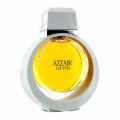 Azzaro Couture Eau De Parfum Refillable Spray