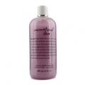 Philosophy Unconditional Love Shampoo
