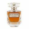 Elie SaabLe Parfum Eau De Parfum Intense Spray