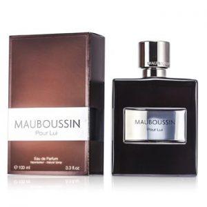 Mauboussin Pour Lui Eau De Parfum Spray