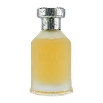 Bois 1920 Come L'Amore Eau De Toilette Spray
