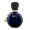 LacosteEau De Lacoste Sensuelle Eau De Parfum Spray
