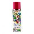 Lancaster Sol Da Bahia Eau De Toilette Spray