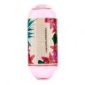 Carolina Herrera212 Surf Eau De Toilette Spray (Limited Edition)