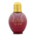 Taylor Swift Wonderstruck Enchanted Eau De Parfum Spray