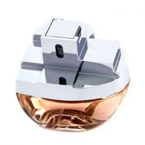 DKNYMy NY Eau De Parfum Spray