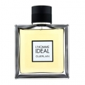 GuerlainL'Homme Ideal Eau De Toilette Spray
