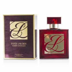 Estee LauderAmber Mystique Eau De Parfum Spray