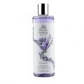 Woods Of Windsor Lavender Moisturising Bath & Shower Gel