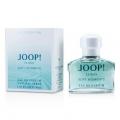 JoopLe Bain Soft Moments Eau De Parfum Spray