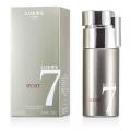 Loewe 7 Sport Eau De Toilette Spray