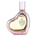 Bebe Sheer Eau De Parfum Spray
