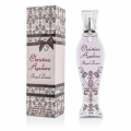 Christina Aguilera Royal Desire Eau De Parfum Spray