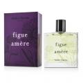 Miller Harris Figue Amere Eau De Parfum Spray (New Packaging)