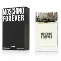 Moschino Forever After Shave Lotion