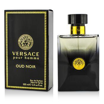 Versace Oud Noir Edp 100ml Tester Httpswwwperfumeuaecom