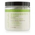 Marguerites Magic Hairdress Restorative Cream (For Dry
