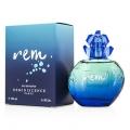 Reminiscence Rem Eau De Parfum Spray