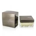 Judith Leiber Leiber Luxurious Body Cream