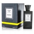 Evody Pomme D'Or Eau De Parfum Spray