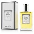 Il Profvmo Citron Sauvage Parfum Splash