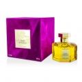 L'Artisan Parfumeur Onde Sensuelle Eau De Parfum Spray