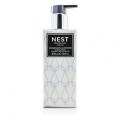 Nest Hand Lotion - Cedar Leaf & Lavender