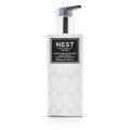 Nest Hand Lotion - Ocean Mist & Sea Salt
