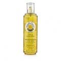 Roger & Gallet Nourishing Dry Oil Spray (For Body & Hair)