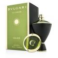 BvlgariLilaia Eau De Parfum Spray