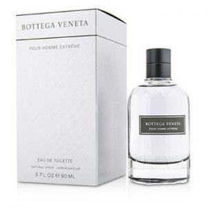 Bottega Veneta Pour Homme Extreme Eau De Toilette Spray