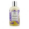 Caswell Massey Lavendar Foaming Bath Cream