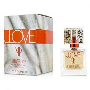 Jennifer LopezJLove Eau De Parfum Spray