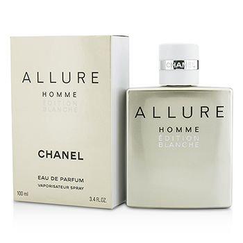 ChanelAllure Homme Edition Blanche Eau De Parfum Spray