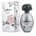 Cabotine Rosalie Eau De Toilette Spray