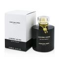 Lumiere Noire Eau De Parfum Spray