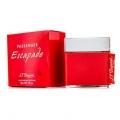 S. T. Dupont Passenger Escapade Eau De Parfum Spray