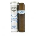 Cuba Cuba Winner Eau De Toilette Spray