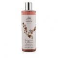 Woods Of Windsor Pomegranate & Hibiscus Moisturising Bath & Shower Gel