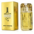 Paco Rabanne One Million Cologne EDT