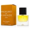 Profumo Di Firenze Dolce Prospettiva Eau De Parfum Spray
