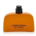 Costume National Pop Collection Eau De Parfum Spray - Orange Bottle (Unboxed)