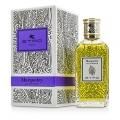 Etro Marquetry Eau De Parfum Spray