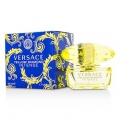 Versace Yellow Diamond Intense Eau De Parfum Spray