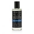 Great Barrier Reef Massage & Body Oil